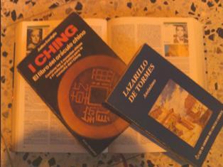 20110203181440-libros.jpg